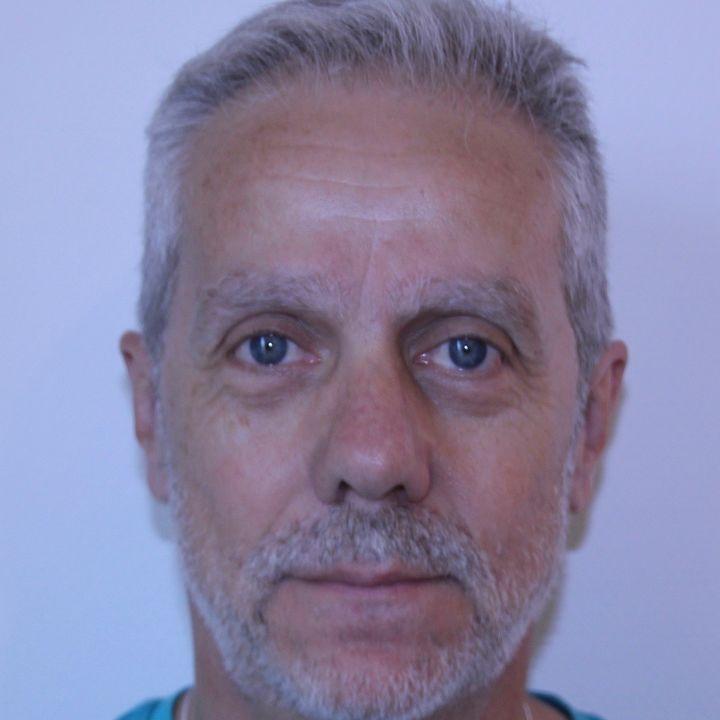 Alexandre Cavalli