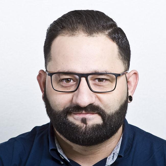 Lorenzo Mogavero