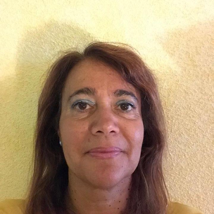 Anna Montefusco