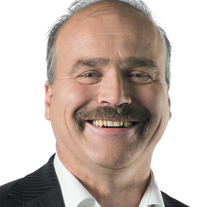 Philippe Bauer