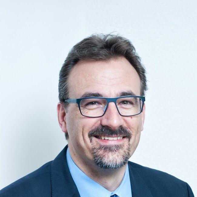 Guido Roelfstra